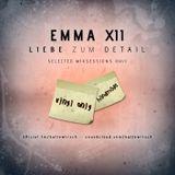 track 12 - the first love - ruhrkultur vinyl mix // aus liebe zum detail 2007