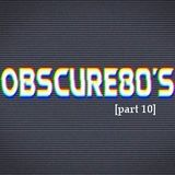Obscure 80s New Wave [part 10]
