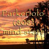 808 Mind State