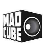 Mad cube - MUSIC IN THE HEAD- Episode #010