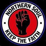 northen soul by dj jb