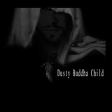 Dusty Buddha Child - Deep In The Mix Part 1-2016