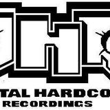 Tribute To Digital Hardcore Recordings Mix