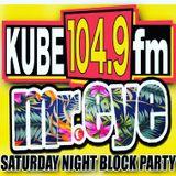 MR.EYE DEC 10 SET 2 SNBP KUBE104.9FM