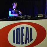 Andy Rise Live @ Tidy & Ideal Weekender 040414