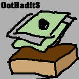 Outoftheboxanddownfromthestaple (recorded 2010)