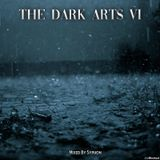 The Dark Arts VI