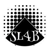 Here It Is Quiet SL4B Episode Madness 007