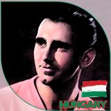 Start.Naming.Names.26#.[Hungary]