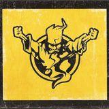 Drokz - Thunderdome 2008 Early Rave