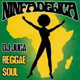 Ninfadelica Reggae Soul