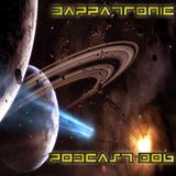 Dappatronic Podcast 006