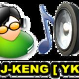 DJ-KENG [ YK ] HOT MiX Bess Max Up Dance - Up FuN 2017 V.9.mp3