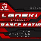 TRANCE NATION EP 005  PURHITS SHOW