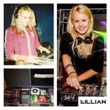 Lillian - Best Of LillTech Parties 2003-2013.