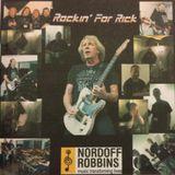 Rockin' For Rick 030817