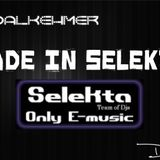 [Set] Made in Selekta (Dj Dalkehmer)