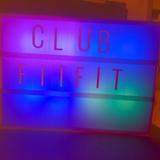 FitFit (Frankfurt May 8th 2018) Part 4