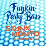 Funkin' Party Bass