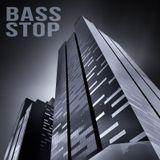 BASS STOP Mix #42