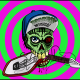 24 Noviembre Sobredosis Musical con The Cherry Boppers