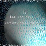 #005 Soundtrack deines Lebens MixTape (Bastian Miller - Vierundvierzig Mal Zwei)