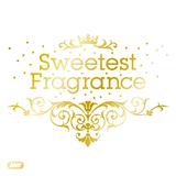 Sweetest Fragrance (Masaya Mix Vol.04)