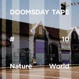Doomsday Tape #10.