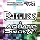 2016-04-23 - Rafuss & Aquatic_Simon - We Love Trance CE 019 (LAWA Club - Poznan)