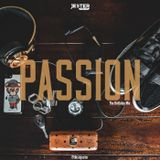 Passion [The Bday Mix]