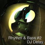 Rhythm & Bass #2