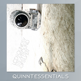 Quinntessentials Season 3 Episode 1 - Sound of Silver by LCD Soundsystem