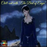 "Chillout with ""The Best of Enya"""