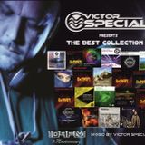 Victor Special - Tha Best Collection ( 109 FM Birthday Guest Mix)
