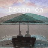 Siam Liam - Dream on