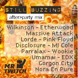 Still Buzzing After Party Mix