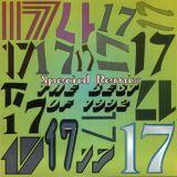 Dj Deep - Deep Dance 17: Special Remix - The Best Of 1992 (1993) - Megamixmusic.com