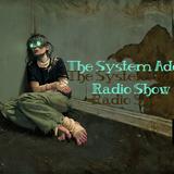 The System Addict Radio Show 002 - Patrick Devereux - DE Radio