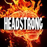 DJ Daniel Maia - Headstrong