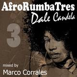 Afro Rumba Tres