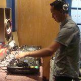 Dj Shaun L In The Mix