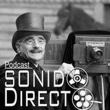 Sobre Martin Scorsese 3x13 Sonido Directo Podcast