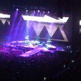 Depeche Mode //delta machine tour 2013