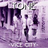 Vice City Mixtape