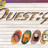 ~Micky Finn @ Quest 95~