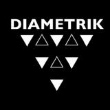 Diametrik # 13 - Mathieu Grau (French'n'Freak)
