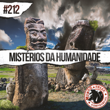Mistérios da Humanidade | MFC 212