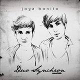 Duo Synchron - Joga Bonito Mixtape