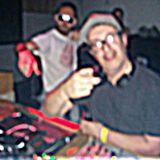 Marcus Intalex Tribute Mix