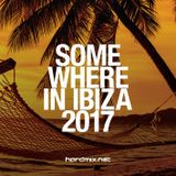 Somewhere In Ibiza (2017)